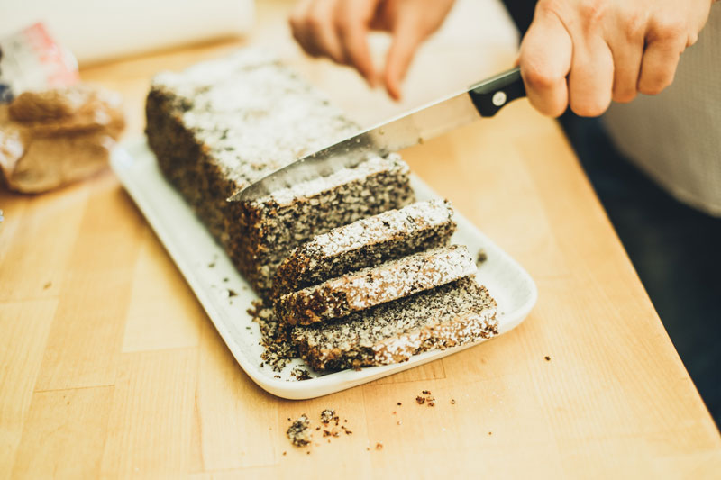 Mohnkuchen, paleo kuchen, kuchen paleo, paleo backen, foodblog, paleo backrezept, paleo rezept, foodblog österreich