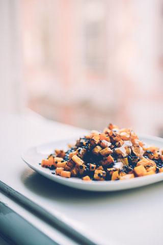 Kürbis, foodblog graz, foodblog Österreich, vegetarischer foodblog, vegane kürbis rezepte