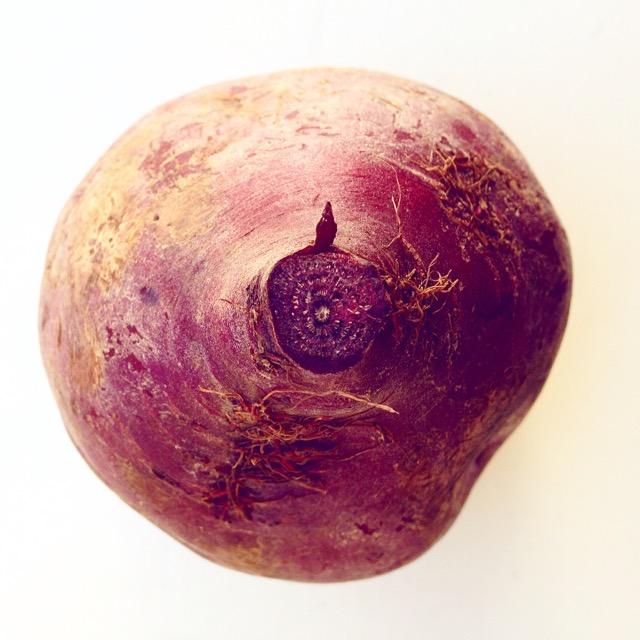 Smoothie  Bowl, Superfood Goji-Beeren, Chia-Samen, Chia, rote Beete, rote Rohnen, Smoothie