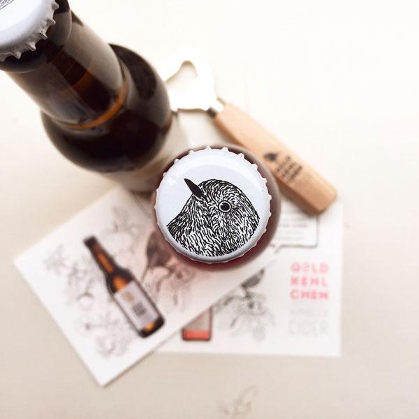 Cider, Tiramisu, Cidermisu, Apfeltiramisu, Topfentiramisu