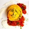 Orientalisch-gefuellte-Zucchini5