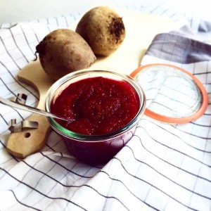 food blog, foodblog, graz, rote bete, rote ruben, beetroot, chia, vegan, glutenfree, veggie, glutenfrei, Apfel, clean eating