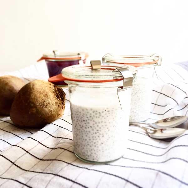 food blog, foodblog, graz, rote bete, rote ruben, beetroot, chia, vegan, glutenfree, veggie, glutenfrei, Apfel, clean eating