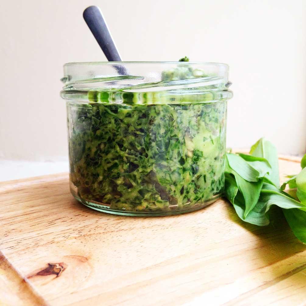 Bärlauch, food blog, graz. wild garlic, avocado, pesto vegan, paleo, bärlauch-pesto, foodfreshion, food freshion, veggie