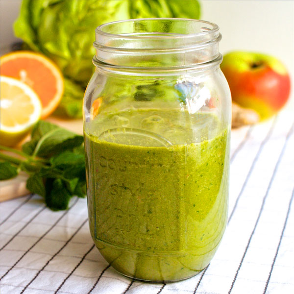 green smoothie, food blog, graz, ingwer, ginger, zitrone, veggie food blog, vegan, detox