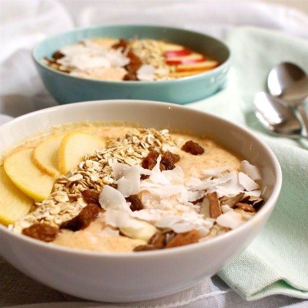 vegan, food blog, graz, veggie, vegetarisch, smoothie bowl, carrot cake, karottenkuchen, frühstück