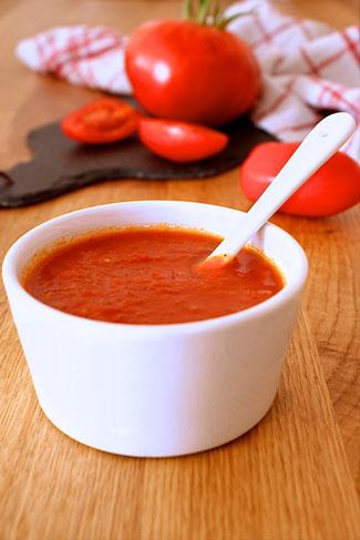 foodblogger österreich, vegetarischer foodblog, veggie, glutenfrei, glutenfree, tomatensauce, tomatensoße, tomaten, ägyptisch, boharat