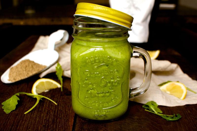 a-ware, aware, hanfprotein, foodblog österreich, vegetarischer foodblog, vegetarische Rezepte, smoothie, green smoothie, shake, protein shake