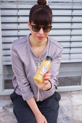 detox, cleanse, detox juices, cleans juices, österreichischer blog, vegetarischer foodblog, vegetarische rezepte, vegane rezepte, lieferei, vegan, urban monkey säfte, saftkur