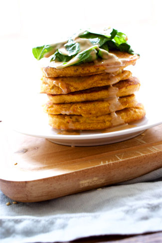 Foodblog austria, vegetarischer foodblog, veganer foodblog, vegan food blog, pumpkin pancakes, gluten free pancakes, vegan pancakes, glutenfrei, vegan,