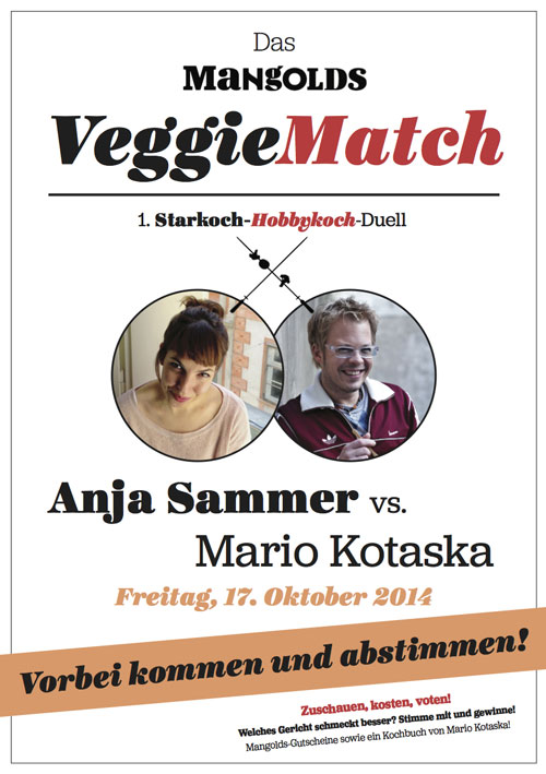 winner veggie match mangolds anja sammer food freshion